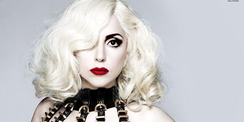 Lady Gaga'dan İstanbul Valisi'ne tweetli tepki