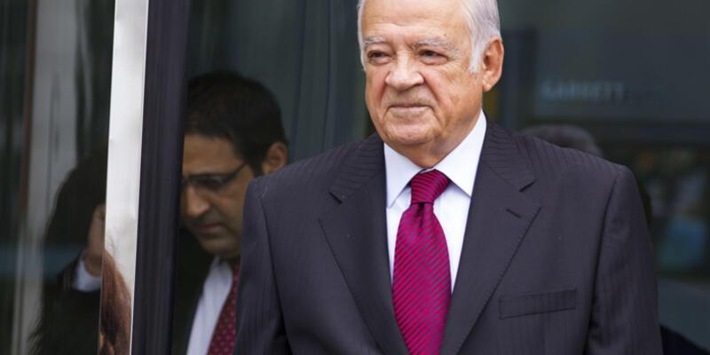 "HDP'li Fırat'tan ""özyönetim"" eleştirisi"