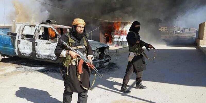 IŞİD'i kim nasıl yenebilir?
