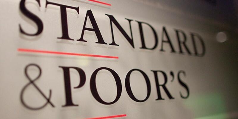 S&P'dan Türk bankalarına kritik uyarı!