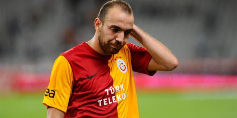 Galatasaray'ın çılgın planı: 10 futbolcu Belçika'ya transfer oluyor!