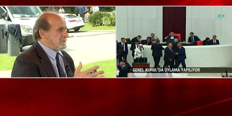 İsmet Yılmaz ve Deniz Baykal son tura kalırsa HDP ne yapar?
