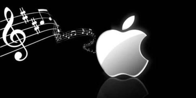 Apple Music nasıl fark yaratacak