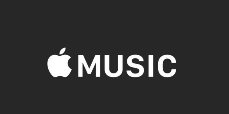 Türkiye'ye Apple Music şoku!