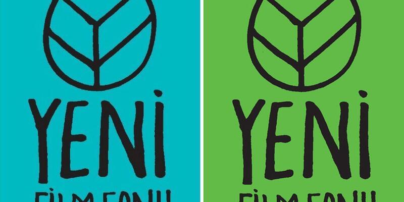 Yeni Film Fonu 2015 1. dönem sonuçları açıklandı