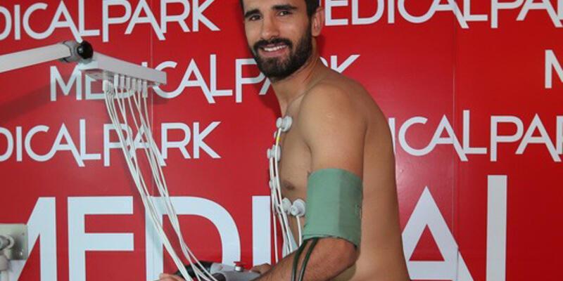 Alper Potuk yeni Fenerbahçe'yi anlattı