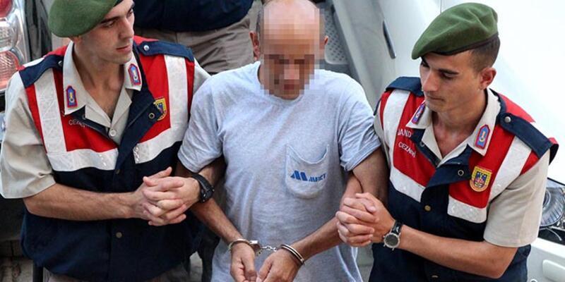 İki kızına cinsel istismardan tutuklu yargılanan babaya beraat