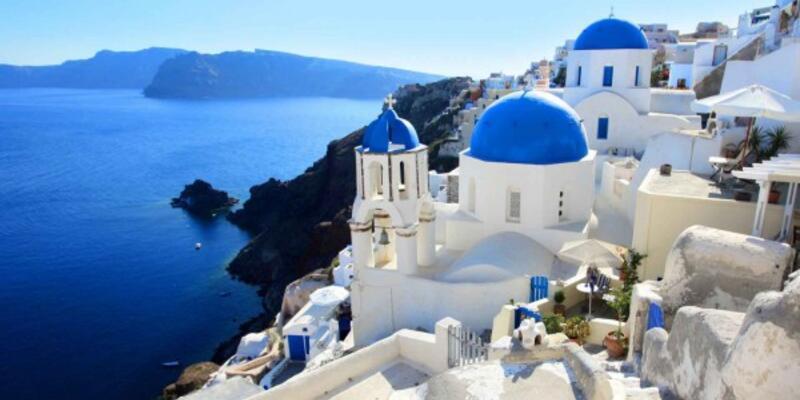 Yunanistan'ın borcu IndieGoGo ile ödenebilir mi?