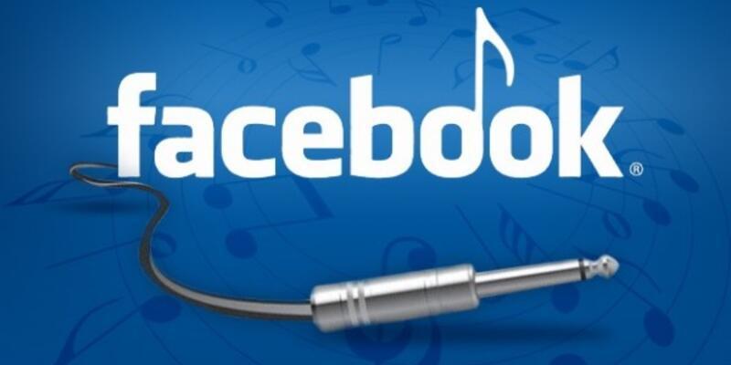 Facebook bu sefer kimi satın alıyor?