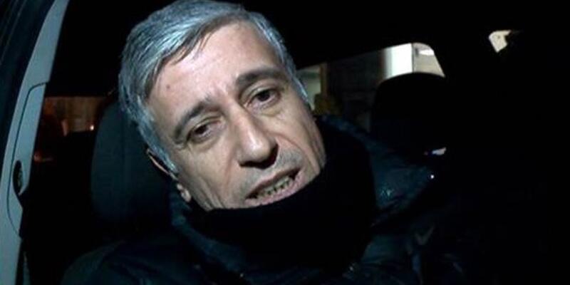 Balyoz sanığı emekli Tuğamiral Cem Aziz Çakmak hayatını kaybetti