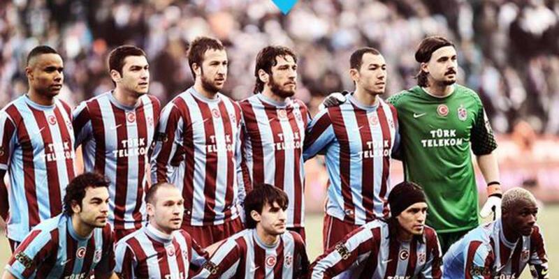 Trabzonspor'dan olay 3 Temmuz paylaşımı