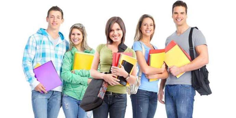 Üniversite adaylarına akıllı tercih kılavuzu