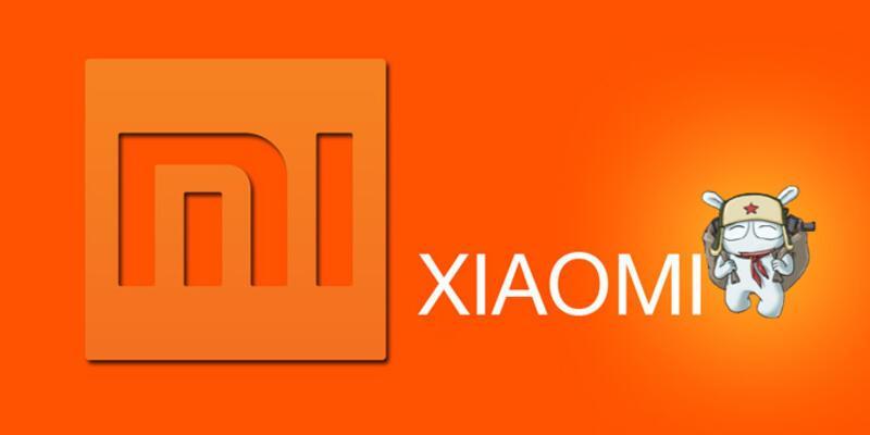 Xiaomi Türkiye'de satışlara başladı
