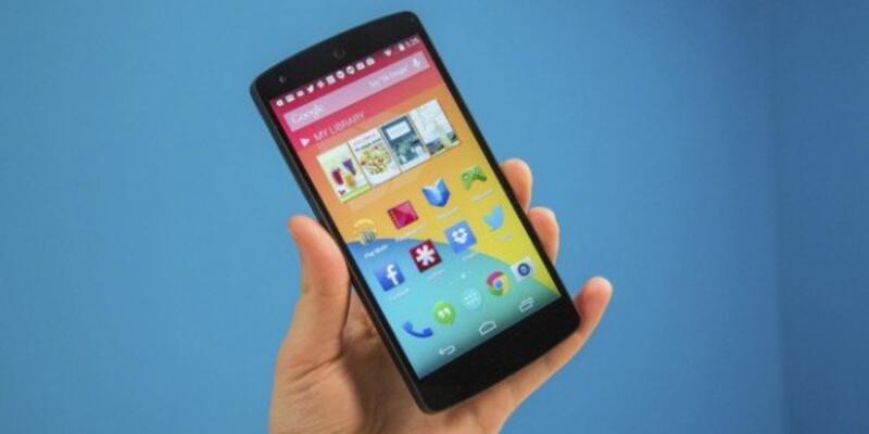 Android Lollipop 5.1'in avantajları neler