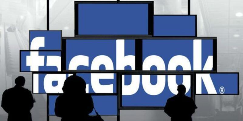 Facebook'un gelecek planları belli oldu