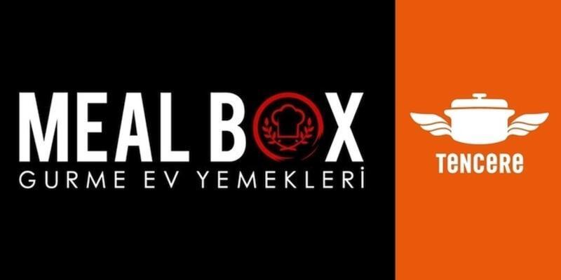 Meal Box'a yapılan yatırım 3.6 milyon dolara ulaştı