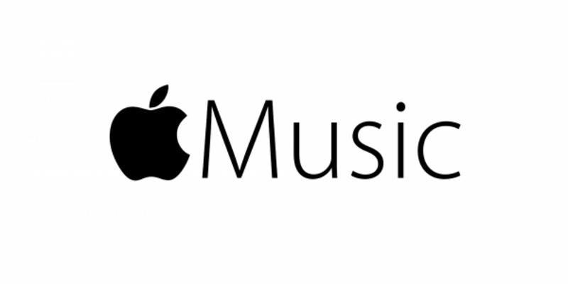 Apple Music ile dalga geçiyorlar