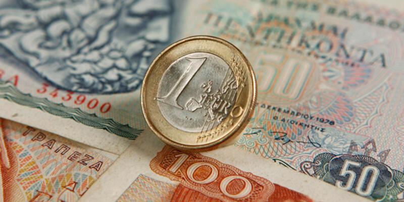 """Yunan yetkili: """"Bütün kredi sistemi çökebilir"""""""