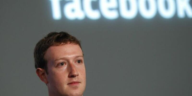 Mark Zuckerberg'in gelecek hakkındaki öngörüleri!