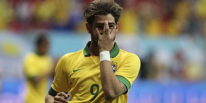 """Pato """"Türkiye"""" iddialarına ilk kez yanıt verdi"""