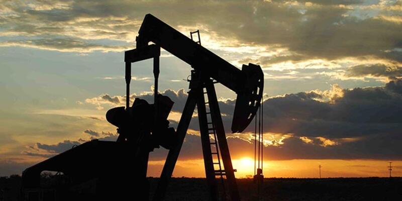 IŞİD, Irak'ın petrol üretimine her ay 102 milyon dolar zarar veriyor