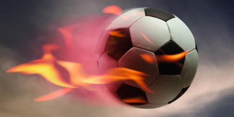 """""""Futbolda şike"""" davasına konu maçların gözlemci raporları"""