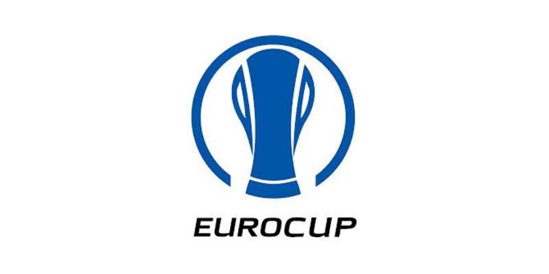 ULEB Avrupa Kupası'nda torbalar belli oldu