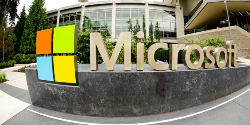 Microsoft 7 bin 800 kişiyi işten çıkaracak