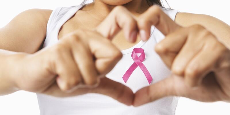 Göğüs kanserini yavaşlatan ilaç