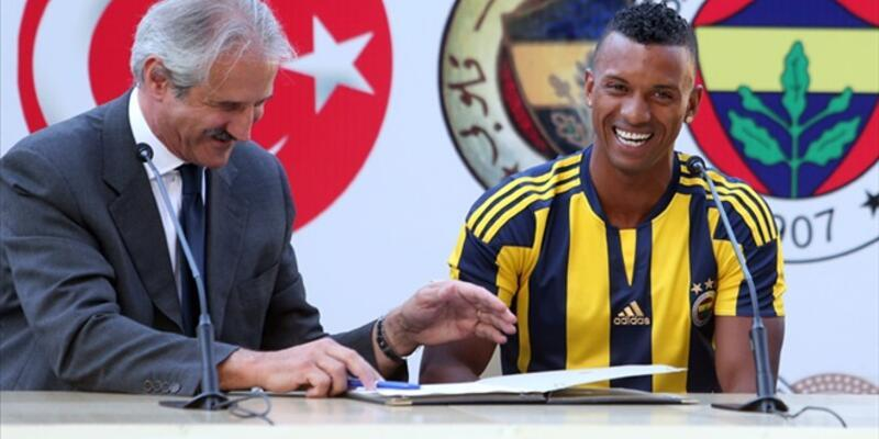 Fenerbahçe, Galatasaray'ı solladı!