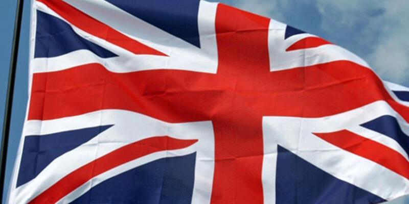 İngiltere'den vatandaşlarına uyarı