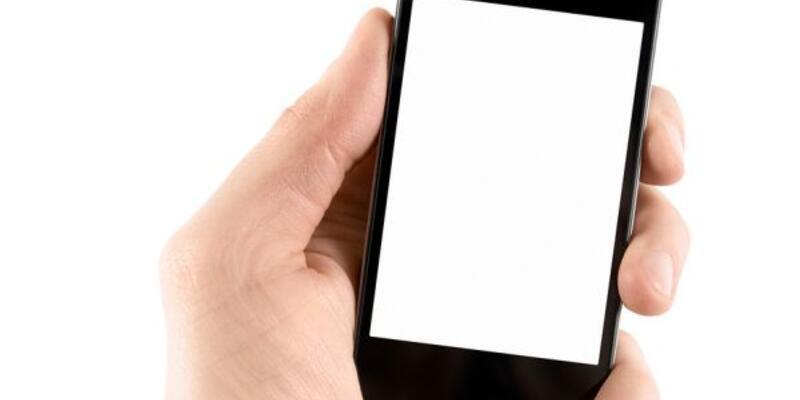 iPhone'larda görülen yeniden başlatma sorunu nasıl çözülüyor
