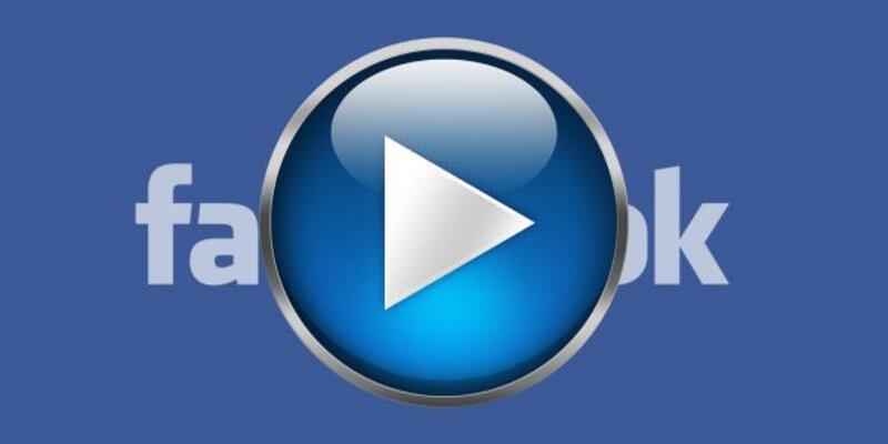 Facebook video servisine sayılı günler kaldı