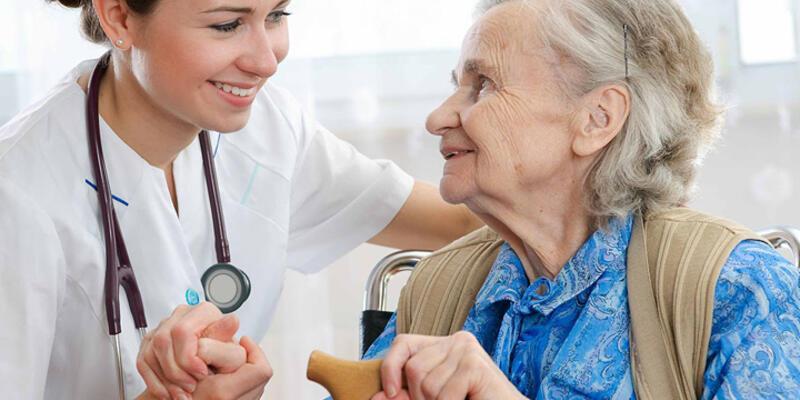 2015 ÖSYS kılavuzuna göre Fizyoterapi ve Rehabilitasyon