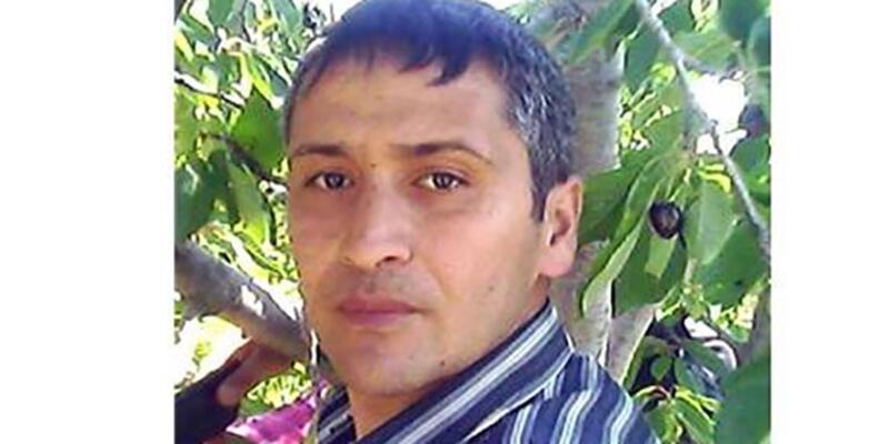 Denizli'de krom madeninde iş kazası: 1 ölü