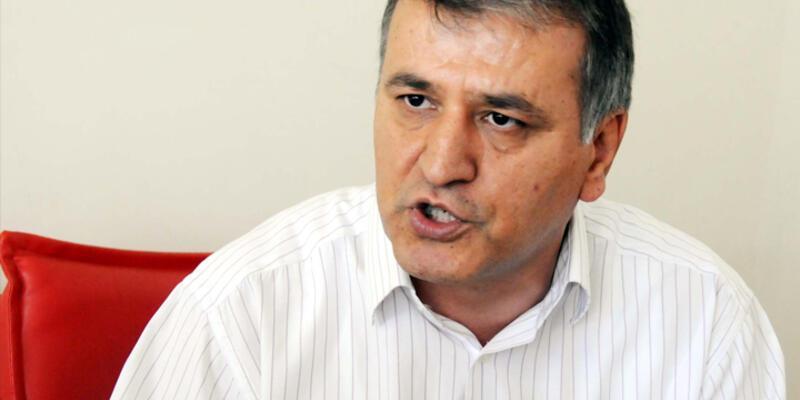 """HDP'li Toğrul: """"Gaziantep'te yüzlerce uyuyan IŞİD hücresi var"""""""