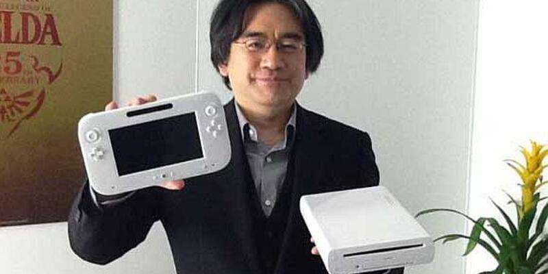 Nintendo'nun efsane isminden kötü haber geldi