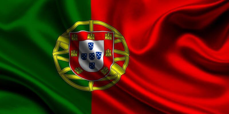 Portekiz takımları bize ters!