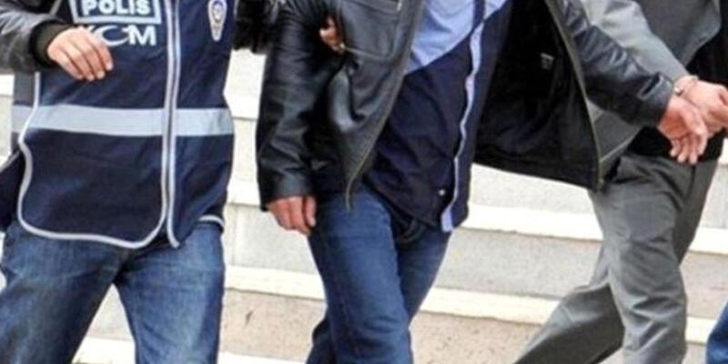 3 ilde IŞİD operasyonu: 11 gözaltı