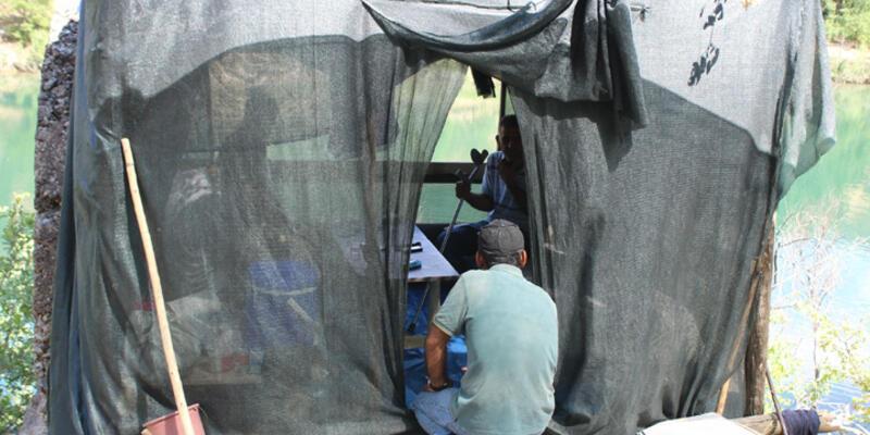 Valilik açıklama yaptı, Tunceli'deki açlık grevi sona erdi