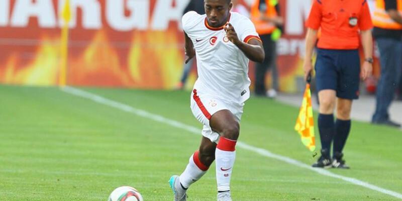 Galatasaraylı futbolcu değerini 4'e katladı