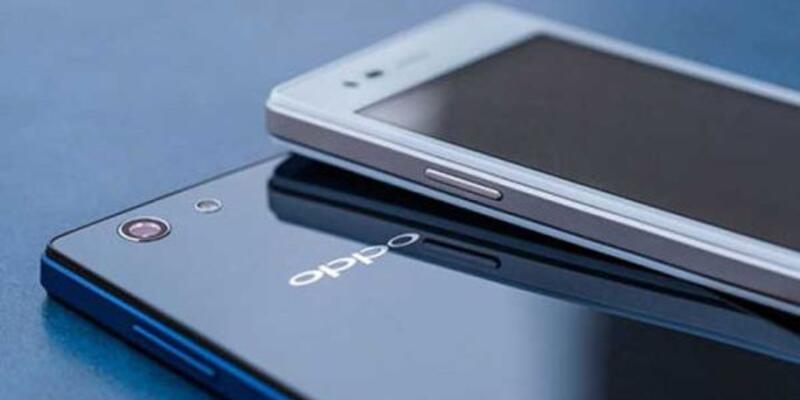 Orta segmentin en iddialı ürünü geliyor: Oppo A51