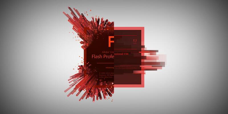 Adobe Flash'a kötü haber