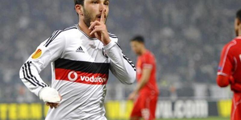 Tolgay Arslan için Fenerbahçe'yle anlaşma sağlanamadı