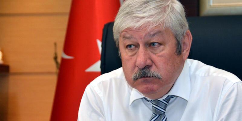 CHP'li Akaydın'a 10 milyon liralık tazminat cezası
