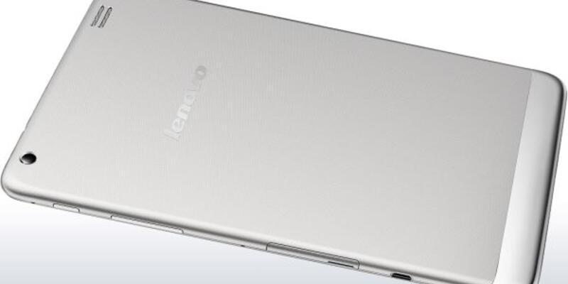 Lenovo Miix 2 inceleme