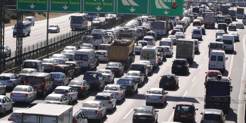 Yeni asgari ücret trafik sigortasını vurdu