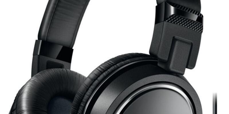 DJ'ler için tasarlandı: Philips SHL 3265 inceleme