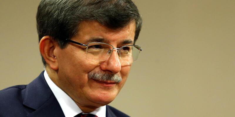 """Davutoğlu'ndan il başkanlarına """"seçime hazır olun"""" talimatı!"""
