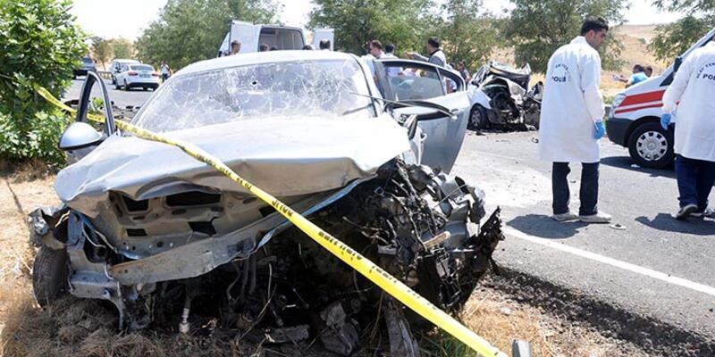 Rojin'i koruyan 3 polisin ölümüne projede olmayan yol neden olmuş
